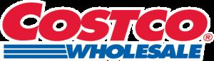 costco_logo-1