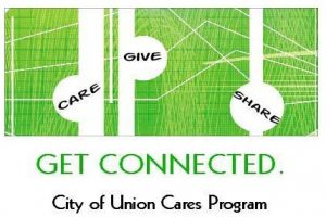 union-cares-image-3